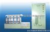 KDY—08B半自动定氮仪KDY—08B