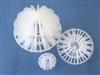 DN25-100多面空心球价格