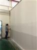 轻质板隔墙单价,轻质板隔墙报价