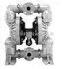 ½ EXP非金属泵英格索兰ARO气动隔膜泵1½ EXP非金属泵