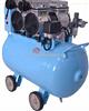 无油静音空压机/无油静音空气压缩机