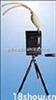 TMP-1500大氣采樣器