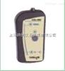 CEL-960振动测试仪CEL-960振动测试仪