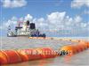 dn350海水淡化管道專用浮體