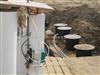 平顶山地埋一体化生活污水处理设备《化工废水处理》