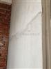轻质混凝土隔墙板哪家zui便宜