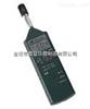 TES-1360A數字溫濕度計