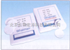Whatman 玻璃纤维滤膜(EPM2000)(无粘合剂)