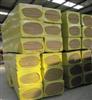 玻镁复合岩棉板规格