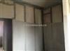 建筑隔墙板厂,建筑隔墙板价格