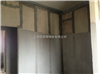 上海建筑隔墙板,建筑隔墙板报价