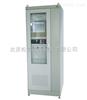 TH-890系列烟气连续排放监测系统