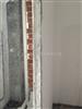 内隔墙轻质条板上海哪里有卖