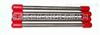 200mg不锈钢TVOC采样管/Tenax吸附管