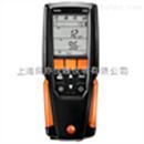 testo 310 烟气分析仪套装(带打印机)