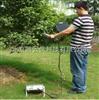 KY3376植物光合测定仪