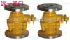 上海名牌燃气专用球阀Q41F-16C/Q41F-25/Q41F-40