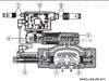 阿托斯ATOS高性能两级比例换向阀
