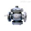 H7B41X-16、H7B41X-16C 型液控止回阀