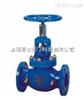 KPF平衡阀 上海良工阀门 品质保证