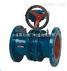 KPF蝶式流量平衡阀 上海冠龙阀门 品质保证