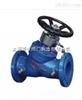 SP45F、SP15F静态平衡阀 上海标一阀门 品质保证