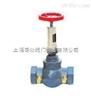 JP11F丝口平衡阀 上海标一阀门 品质保证
