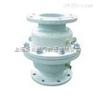 DG118动态流量平衡阀 上海标一阀门 品质保证