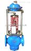 SZZCP型自力式调节阀(压差阀) 台湾富山阀门   品质保证