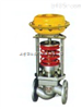 ZZYP型自力式压力调节阀 上海沪工阀门 品质保证