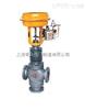 ZJHQ(X)气动薄膜三通调节阀 上海沪工阀门 品质保证