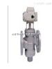 EDRVb/c动态平衡电动二通阀