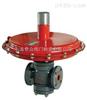 ZZC和ZZV自力式差(微)压调节阀  上海沪工阀门 品质保证