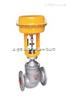 ZJHP/ZJHM精小型气动薄膜套筒调节阀