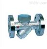 式/热动力式蒸汽疏水阀