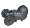 FT43H杠杆浮球式蒸汽疏水阀  上海标一阀门  品质保证
