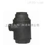 CS14H,F液体膨胀式波纹管蒸汽疏水阀 上海标一阀门 品质保证