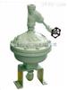 TATSU2自由浮球式空气疏水阀 上海标一阀门 品质保证