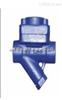 CS16H、CS66H内螺纹膜盒式疏水阀