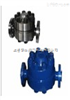 HRW3、HR3高温蒸汽疏水阀