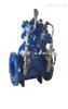 JD745X活塞式水力控制阀