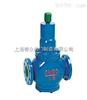 Y416X型直接作用弹簧薄膜式减压阀 上海沪工阀门 品质保证