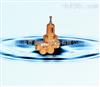 Y11X直接作用薄膜式减压阀  斯派莎克阀门 品质保证
