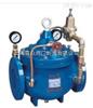 Y42X-16Y42X-10 型水用减压阀