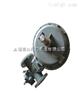 RTZ-*/0.4F(FQ)型燃气调压器