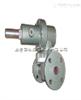 RTZ-627/*L(LQ)型燃气调压器