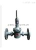 RTZ-531(D)型燃气调压器