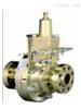 RTJ-1.6FP轴流式燃气调压器