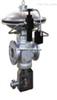 RTJ-1.6RL燃气调压器