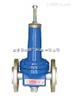 RTZ-42高压燃气调压器